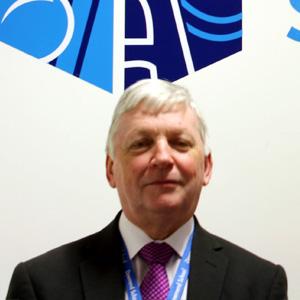 Dr W Lotwick