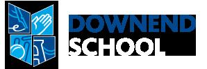 Downend School